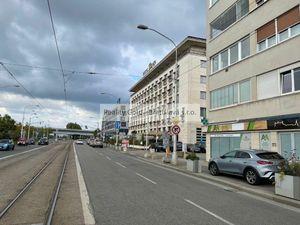 Garsónka Bratislava I - Staré Mesto predaj