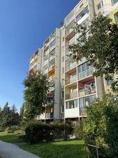 1-izbové byty v Poprade