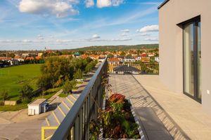 Na predaj 4 izbový byt (štvorizbový), Bratislava - Záhorská Bystrica