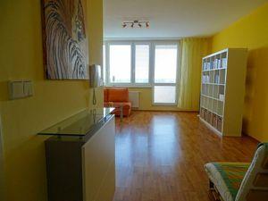 IMPREAL »»» Nové Mesto »» Nová ponuka na trhu » 1-izbový byt veľkosti 42 m2 » 139. 000,- EUR (Video