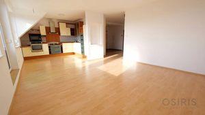 4-izbové byty na predaj v Záhorskej Bystrici