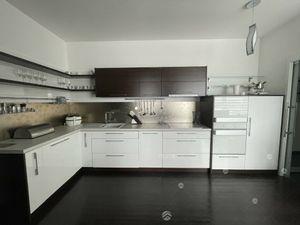 2-izbové byty na predaj v Poprade