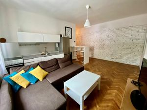 2 izbový byt - ponuka inzerátov, str. 5