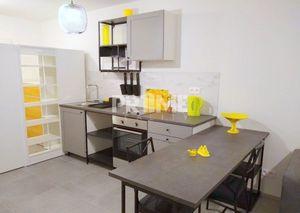 2-izbové byty na prenájom v Petržalke
