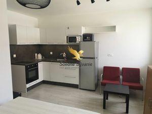 1-izbové byty v Banskej Bystrici