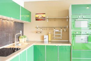 1-izbové byty na predaj v Novom Meste