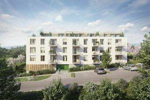4 izbový byt Prešov predaj