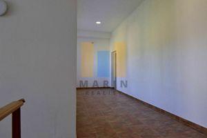 Na predaj 3 izbový byt (trojizbový), Sobotište