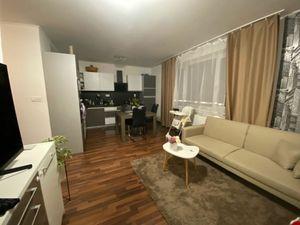 2-izbové byty na predaj vo Veľkej Pake