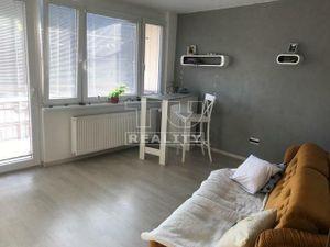 2-izbové byty na predaj v Trenčianskych Tepliciach