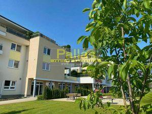 2-izbové byty na predaj v Piešťanoch
