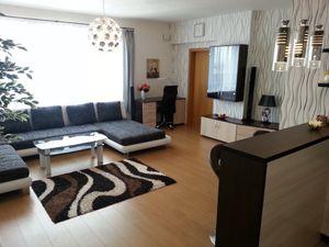 2 izb. byt Perla - Ružinov s garážovým státím a s klimatízáciou