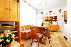 Rezervované - 3i byt v TEHLE - na WIlsonovom nábreží