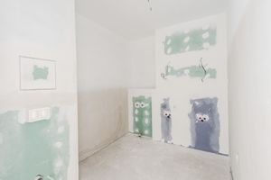 Galéria - obrázok 6