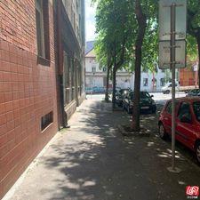 Directreal ponúka Na PREDAJ 2 izbový byt v pôvodnom stave na Murgašovej ulici v Bratislave časť Star