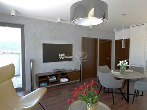 Inzercia bytov v Žiline