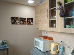 3 izbový byt Michalovce predaj