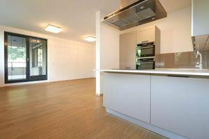 PRENÁJOM - Slnečný 3izbový byt v novostavbe Zukermandel, Staré mesto