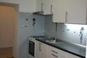 2 izbový byt Pezinok prenájom