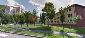 2 izbový byt Banská Bystrica kúpa