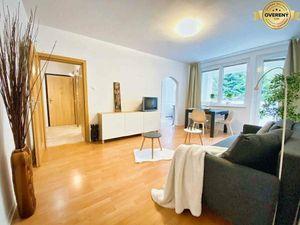 4-izbové byty na predaj v Dúbravke