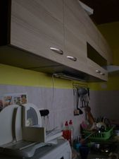 Realitná kancelária PEGAS REAL Vám ponúka na PREDAJ 3-izbový byt v Holíči