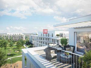 1 izbový byt Bratislava II - Ružinov predaj