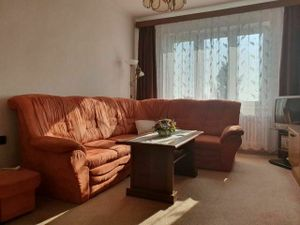 2-izbové byty na predaj v Rači