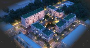 Inzercia bytov v Trnave