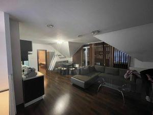 Apartmán - ponuka inzerátov