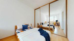 Na predaj 1 izbový byt (jednoizbový), Bratislava - Nové Mesto