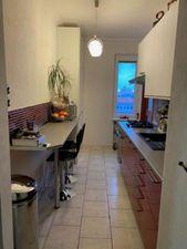 Cena dohodu! Ponúkame Vám na predaj 3,5 izbový byt Bratislava-Nové Mesto,  Riazanská ulica