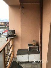4-izbové byty v Poprade