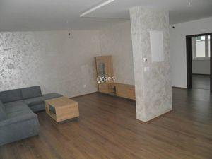 PREDAJ - NOVOSTAVBA - 3 izbové byty so záhradou, Diakovce