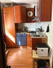 1 izbový byt (jednoizbový), Bratislava - Ružinov, str. 10