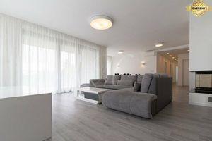 5 a viac izbový byt (päťizbový), Bratislava