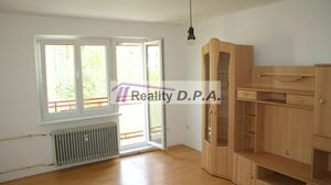 1-izbové byty na kúpu