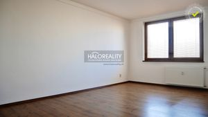 Inzercia bytov v Dunajskej Strede