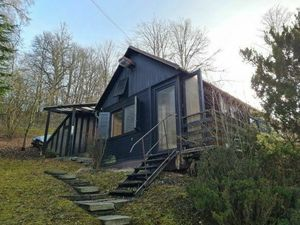 Exkluzívne u nás. Ponúkame na predaj rekreačnú chatu v Považskej Bystrici.