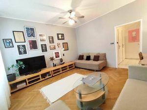 1 izbový byt (jednoizbový), Bratislava - Ružinov, str. 3