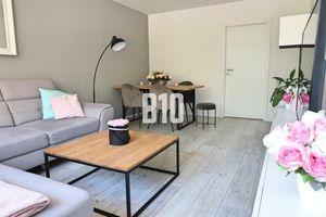 3 izbový byt Trenčín predaj