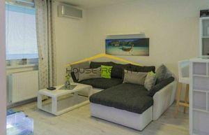 Na prenájom 2 izbový byt (dvojizbový), Bratislava - Rača