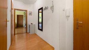 Galéria - obrázok 15