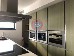 StarBrokers – Prenájom – 4- izbový moderný priestranný byt vo vilovom dome s parkovaním