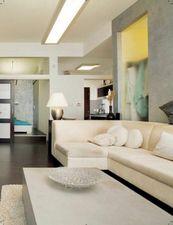 Pekny 2 izbovy byt na prenajom Rastislavova