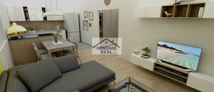 3-izbové byty na predaj v Púchove