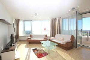 3-izbové byty v Novom Meste