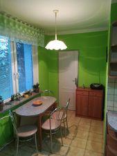 4 izbový byt Bytča predaj