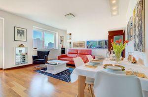 3-izbové byty na predaj v Petržalke