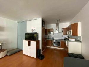 Na predaj 3 izbový byt (trojizbový), Bratislava - Nové Mesto